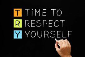 hand_writing_time_respect_yourself_white_chalk_blackboard_cg9p3635798c_th