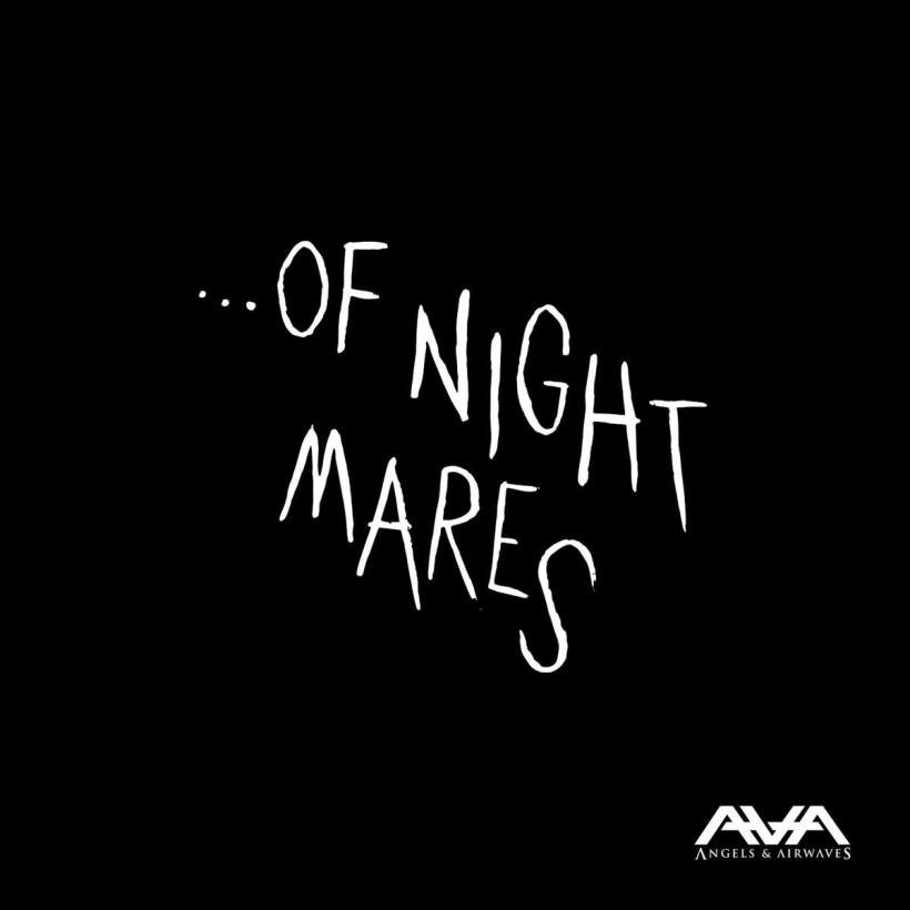 ...Of_Nightmares